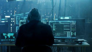 Росен Бъчваров: В момента няма хакерска атака, но проверяваме дали са изтекли данни