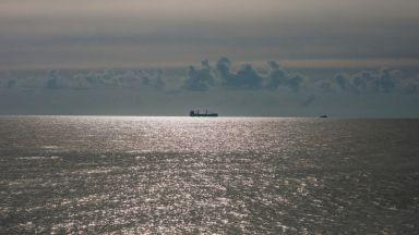 ЕС одобриха въвеждането на санкции срещу Турция заради сондажите в шелфа на Кипър