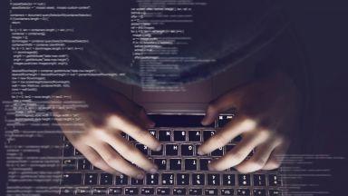 Адвокат осъди НАП за 1 лев заради изтичането на лични данни