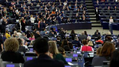 ЕС не договори започване на преговори със Скопие и Тирана, три страни против