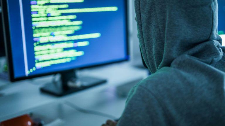В хакерската атака срещу НАП няма замесени данъчни служители,  според спецпрокуратурата