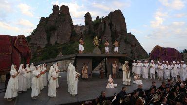 """""""Мамма Миа"""" ще звучи на """"Опера на върховете в  Белоградчик"""