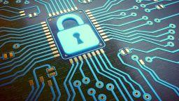 Застраховката за киберсигурност - неотменна част от защитата на бизнеса