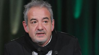 Стефан Командарев: Цинично и абсурдно е да не показваме ситуацията в България такава, каквато е