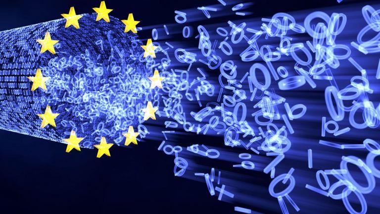 Не пазят личните ни данни правилно? Ето какво следва според Европейската комисия