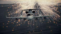 Пентагонът финансира странен хибрид между самолет и хеликоптер