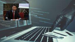 Санкция до 20 млн. евро грози НАП заради изтеклите лични данни