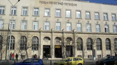Марешки превръща в хотел Пощенската палата във Варна