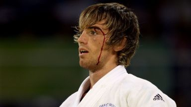 Световен шампион почина внезапно на 36
