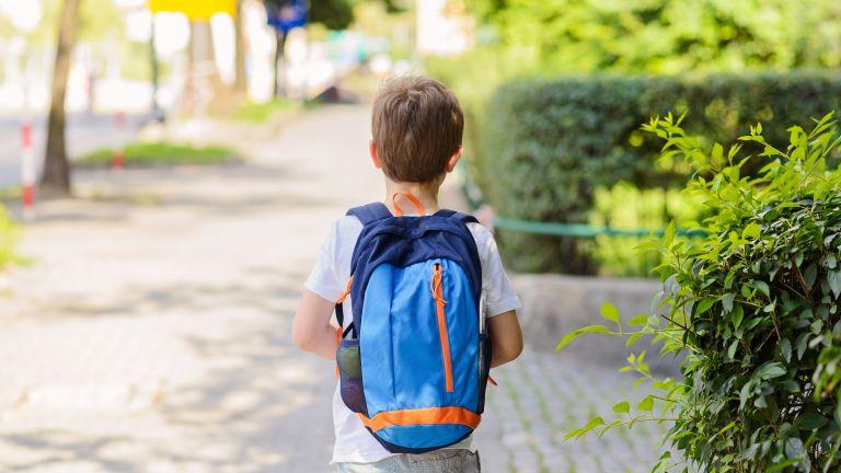 Община Пловдив започва кампания за прием в първи клас. Заявленията