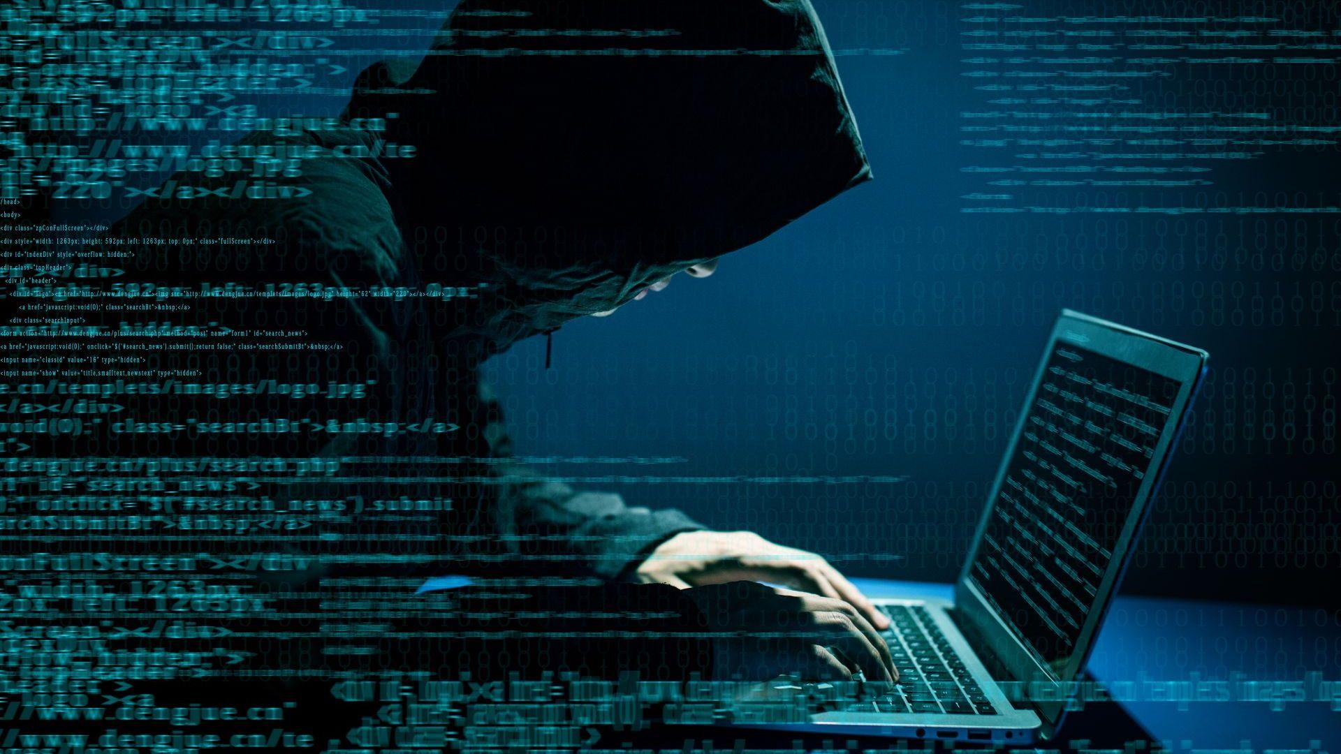 Да сменяме ли лична карта, парола и ПИК код? Ето какво да правим, ако данните ни са похитени