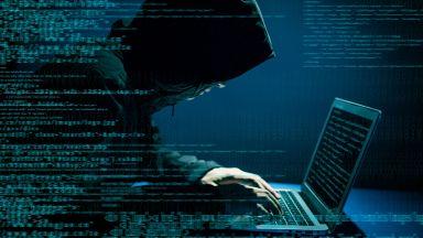 Арестуваният за кибератаката срещу НАП хакнал и МОН през 2017-а