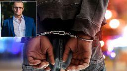 Повдигнаха обвинения на 20-годишния хакер, остава в ареста за 72 часа