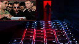 """Българските хакери от """"Майкрософт"""" до НАП и обратно"""