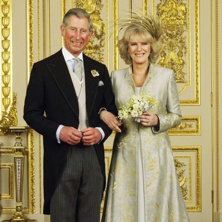 """Камила на 72. Ще излезе ли някога от сянката на """"любовница на принц Чарлз"""""""