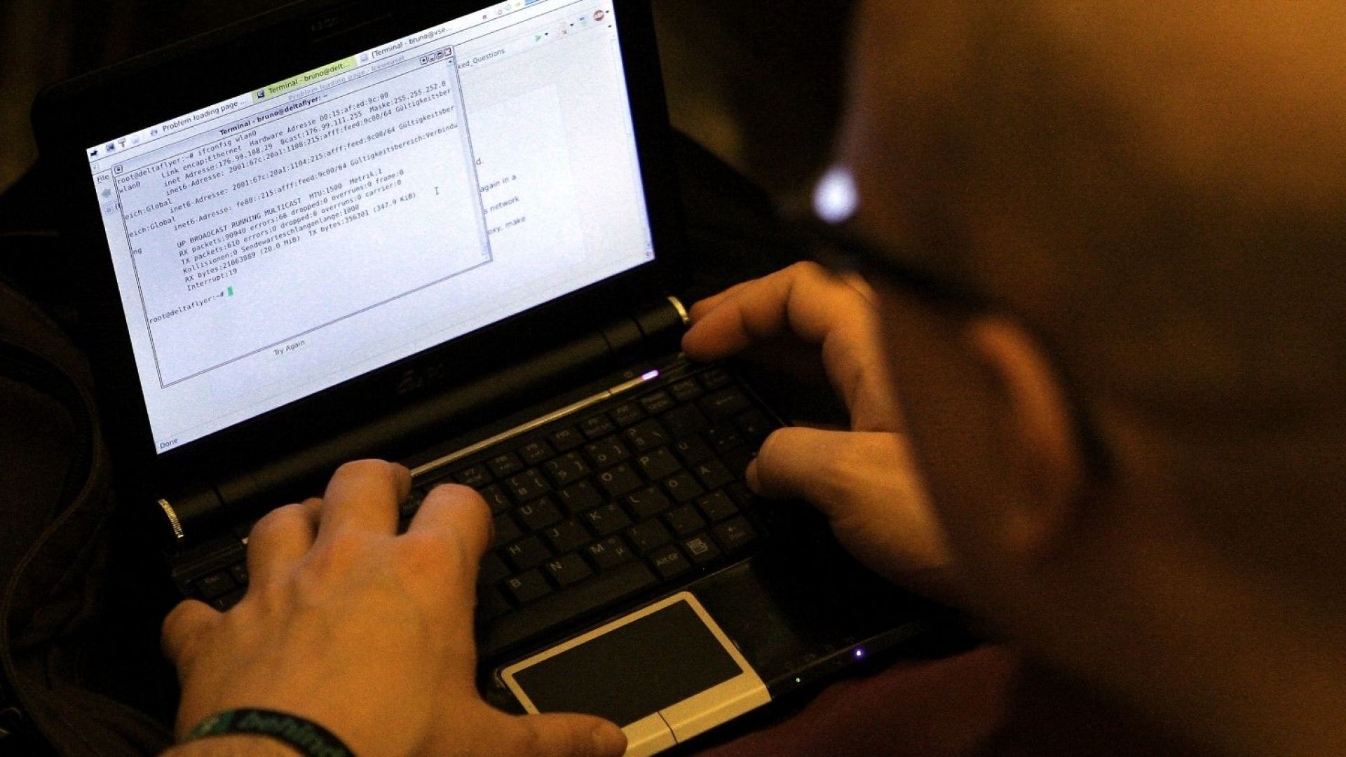 Световните хакерски пробиви, които фирми, държави и милиони хора няма да забравят