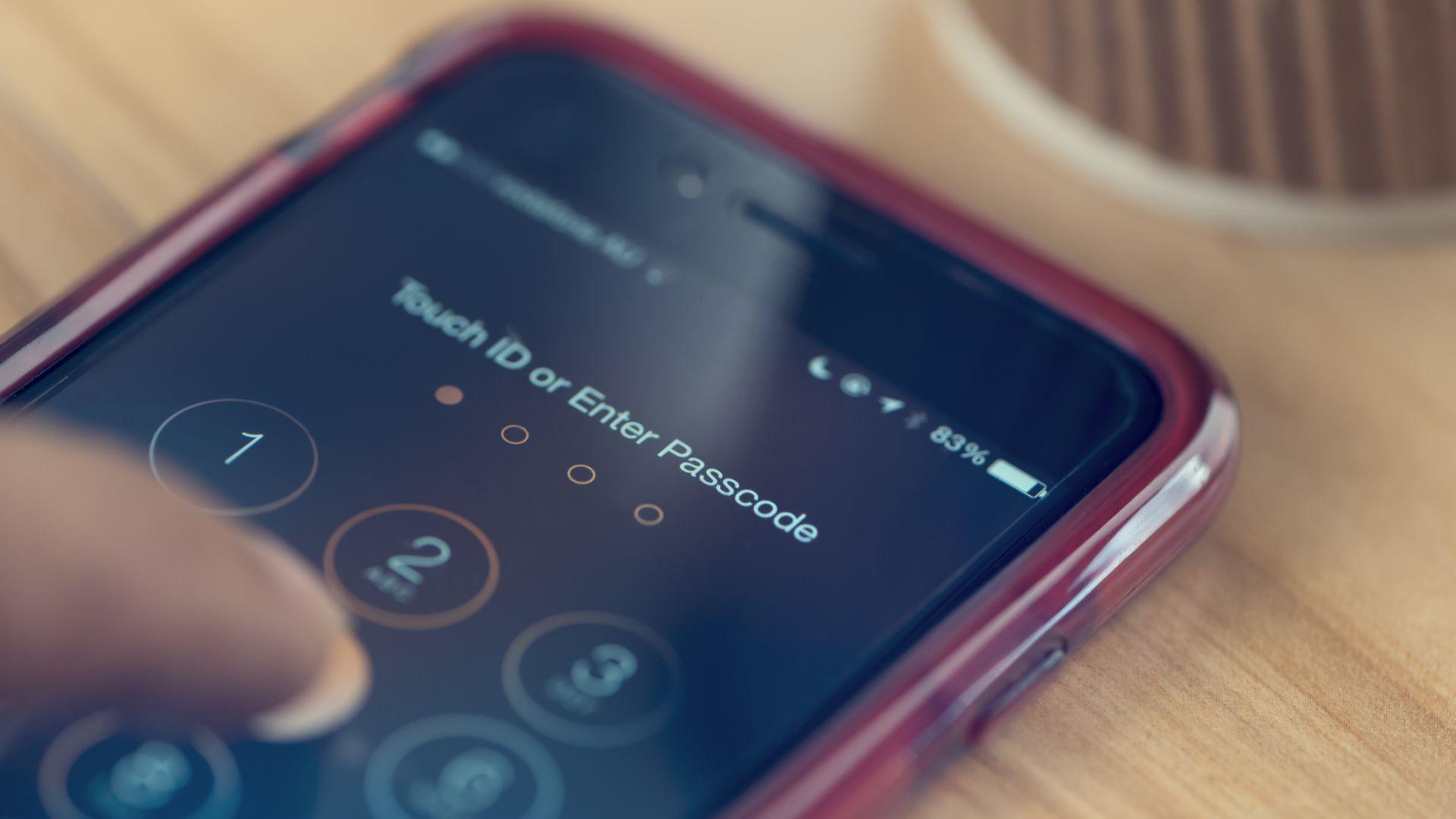 Продават милиони бюджетни смартфони с вируси