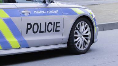 15 деца пострадаха при пропадане на хотелска тераса в Чехия