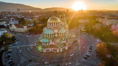 94% от българите смятат, че е много важно да има подобрение на равнопоставеността пред закона