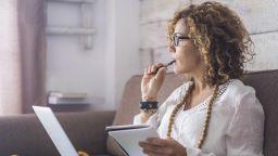 5 причини да се погрижите за спестяванията си с онлайн депозит още днес