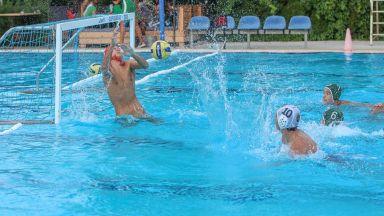 България посреща европейско първенство за историята
