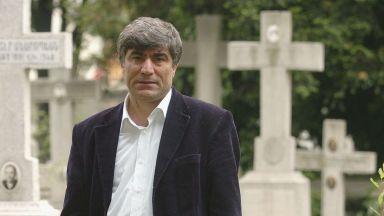 Убиецът на журналиста Хрант Динк получи 99 години затвор