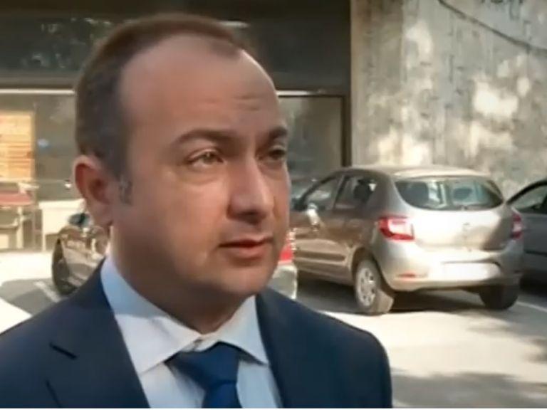 Адвокат на Кристиян: Невинен е, да свалят обвиненията, ако искат и той да търси хакера