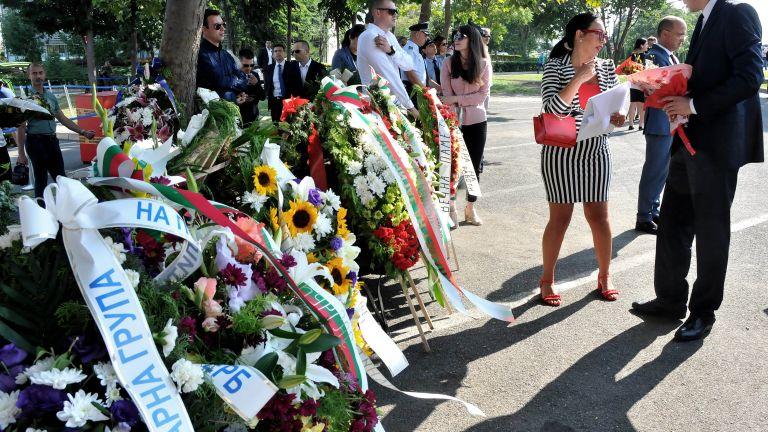 Израелският посланик за атентата в Сарафово: Твърде дълго търсим справедливост