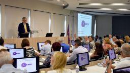 От КНСБ предлагат девет мерки за промени в данъчната система