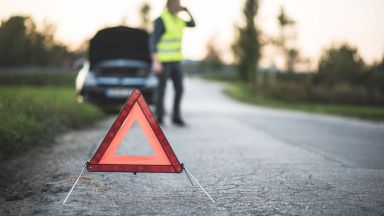 В България и не само: Как ни мамят на пътя?