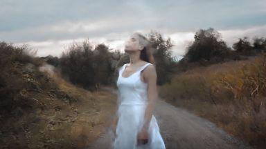 Портретите и пейзажите на Джакомо Инфантино - между реалността и фикцията