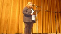 Прокуратурата даде на съд кмета на Златица Магдалена Иванова