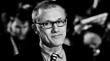 Кристоф Валц: Страстта няма нищо общо с работата