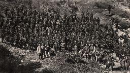 Прекланяме глави пред бележити подвизи от историята на България