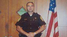 Пловдивчанин е първият български шериф в САЩ