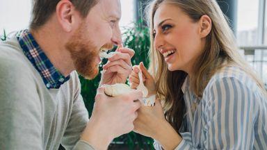 Психолози разкриха най-безотказния начин да си осигурим втора среща