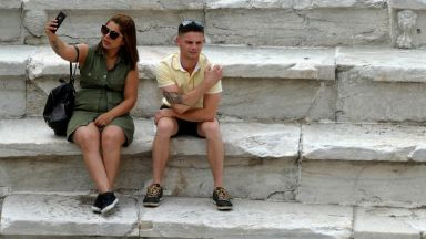 Кои са 10-те пазара, от които България да привлича туристи