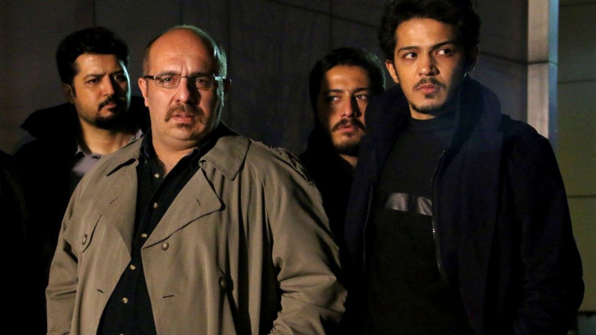 Иран заловил 17 шпиони на ЦРУ и осъдил някои на смърт