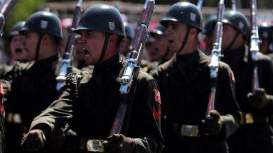 """Анкара заплаши САЩ, че ще отговори на санкциите с """"действия по въпроса за базата Инджирлик"""""""