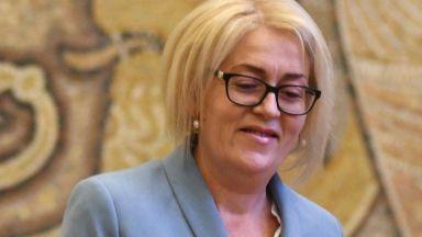 Прокурорите: Разчитаме на подкрепа от съдийската колегия за Иван Гешев