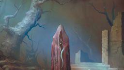 """""""Други богове"""" - новата хорър фантастика на Хауърд Лъвкрафт"""