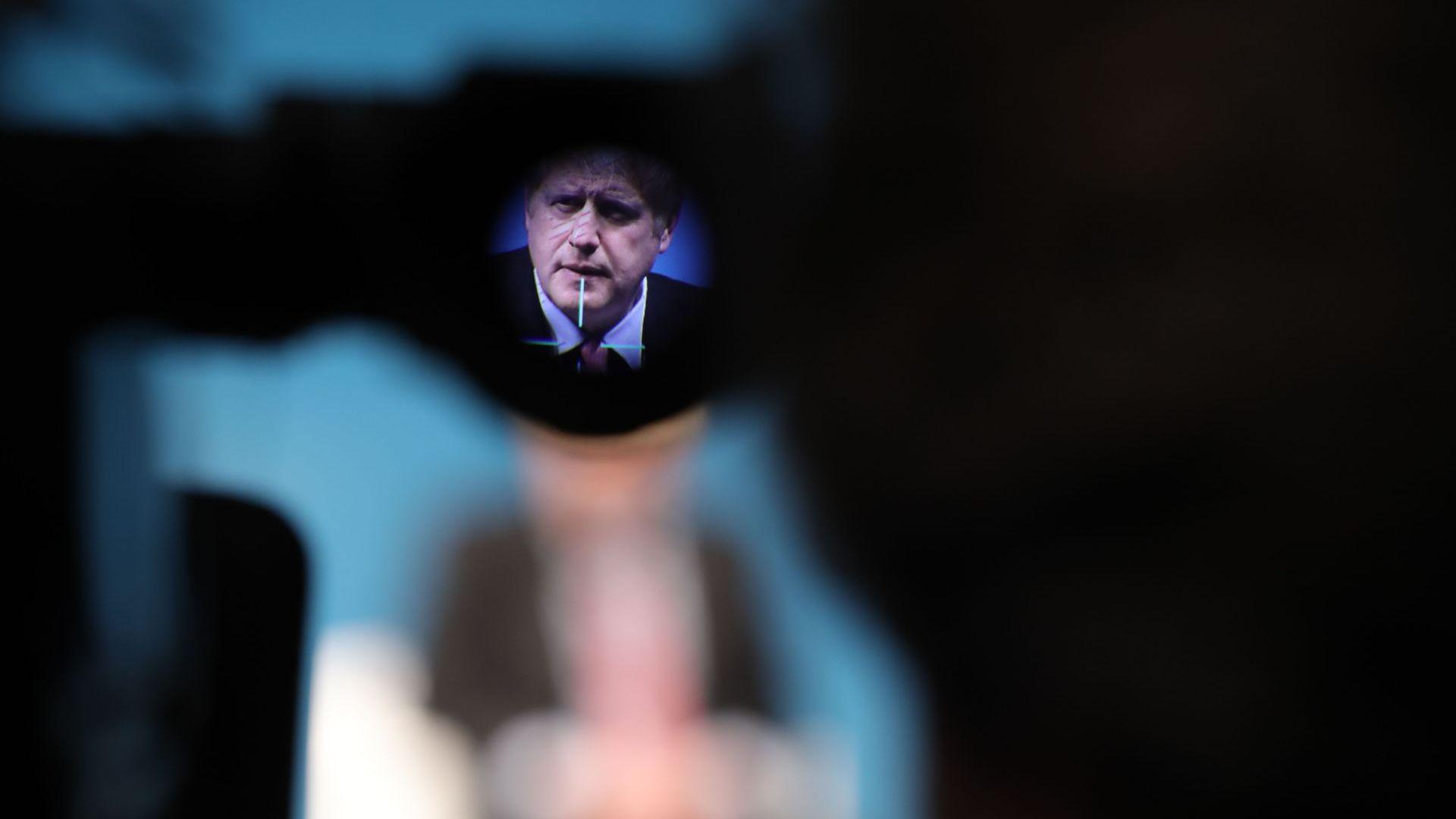 Борис Джонсън става премиер, но проблемите тепърва започват