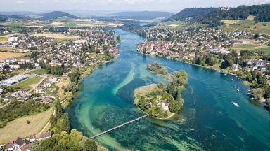 Недостигът на жилища в Германия вдига наемите в големите градове
