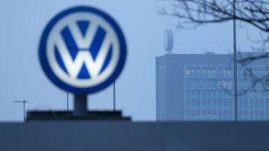 """""""Фолксваген"""" ще вземе решението за новия завод до края на годината"""