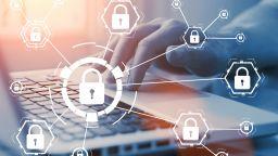 Лев Инс: Инвестирахме над 2 г. работа в продукт, който да гарантира онлайн сигурността