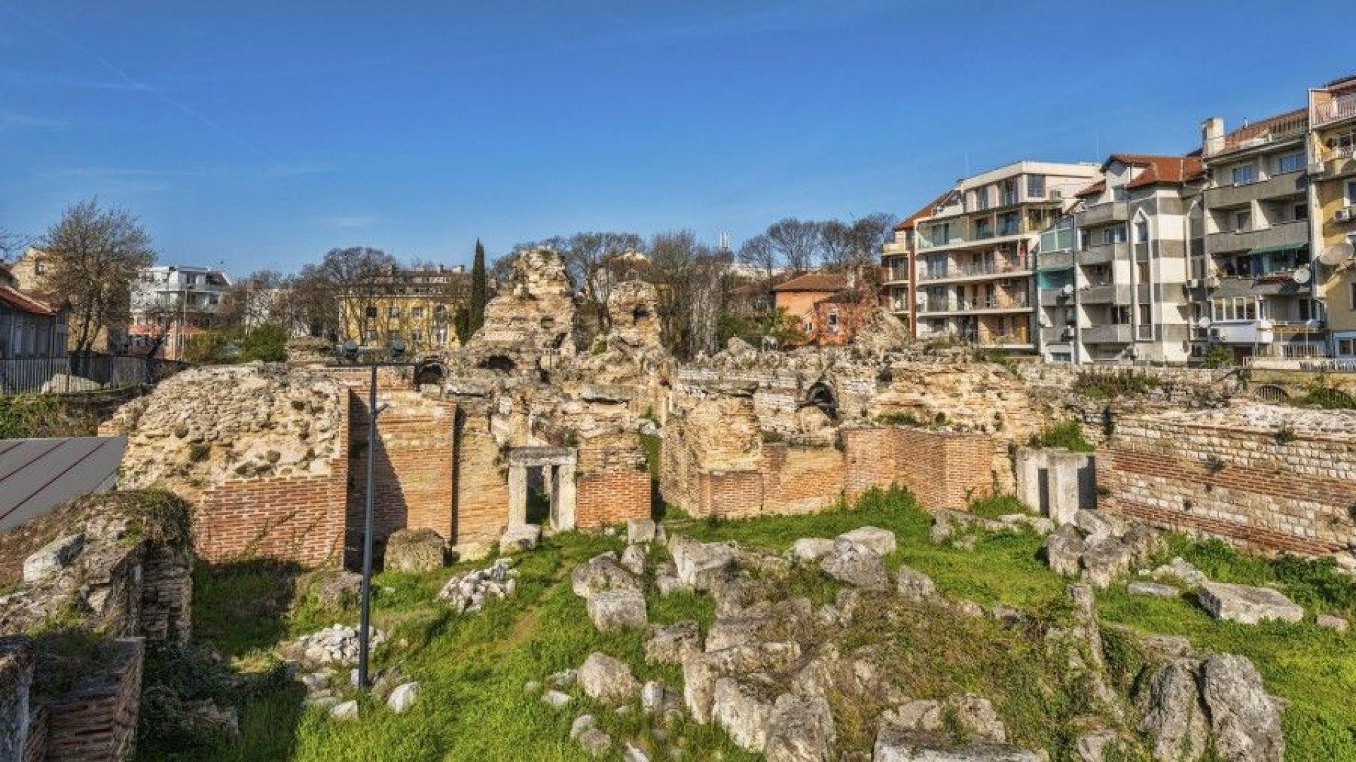 Община Варна се включва в инициативата на Министерството на туризма