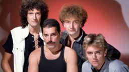 Хиляди фенове на Queen пуснаха в мрежата свои версии на три парчета на бандата