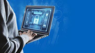 Използвате ли допълнителна защита на данните си в интернет?
