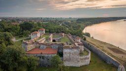 """""""Набуко"""" открива Летните вечери на операта и балета на крепостта Баба Вида"""