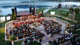 """Виенски виртуози откриват международния фестивал """"Моцартови празници"""" 2019"""